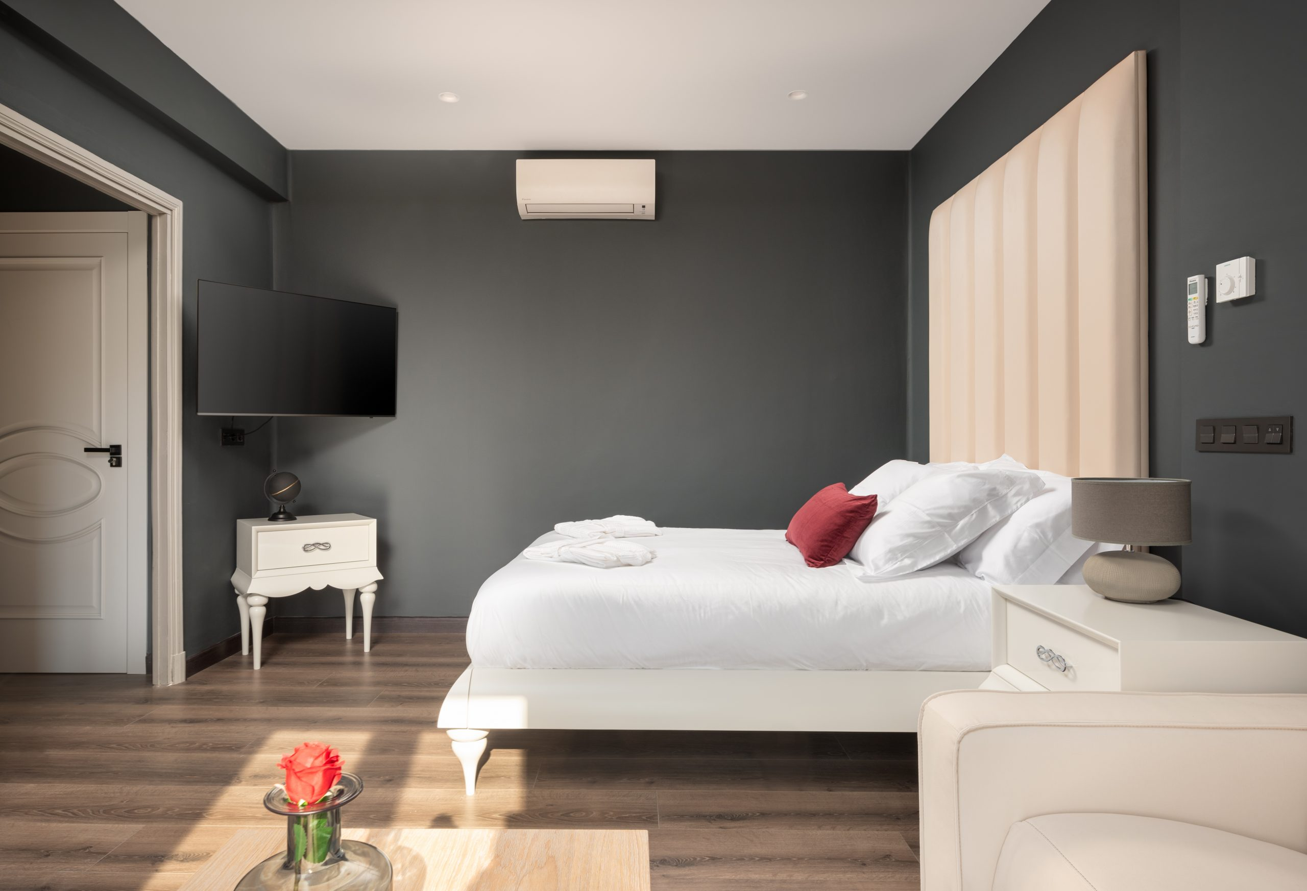 Apartamento-Suite-Atico-62-Oviedo-1907-01