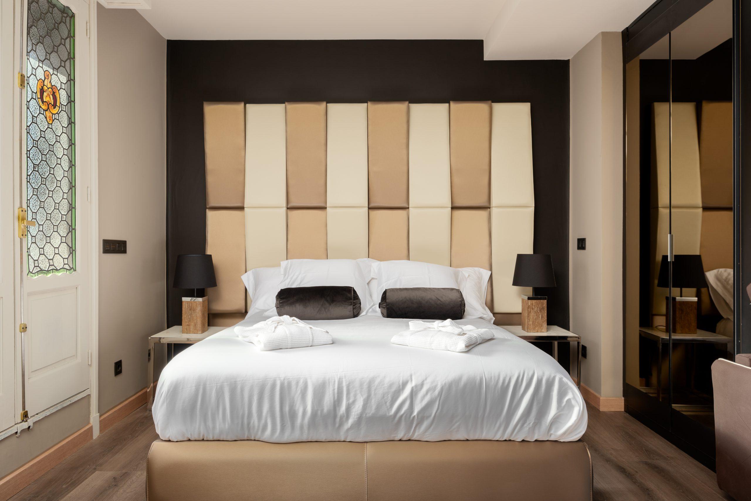 Apartamento-Suite-Atico-61-Oviedo-1907-01