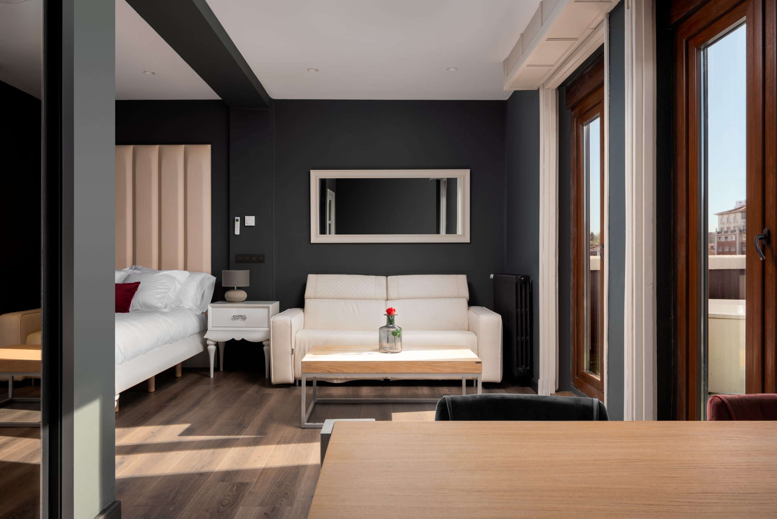 Apartamento-Suite-Atico-62-Oviedo-1907-02