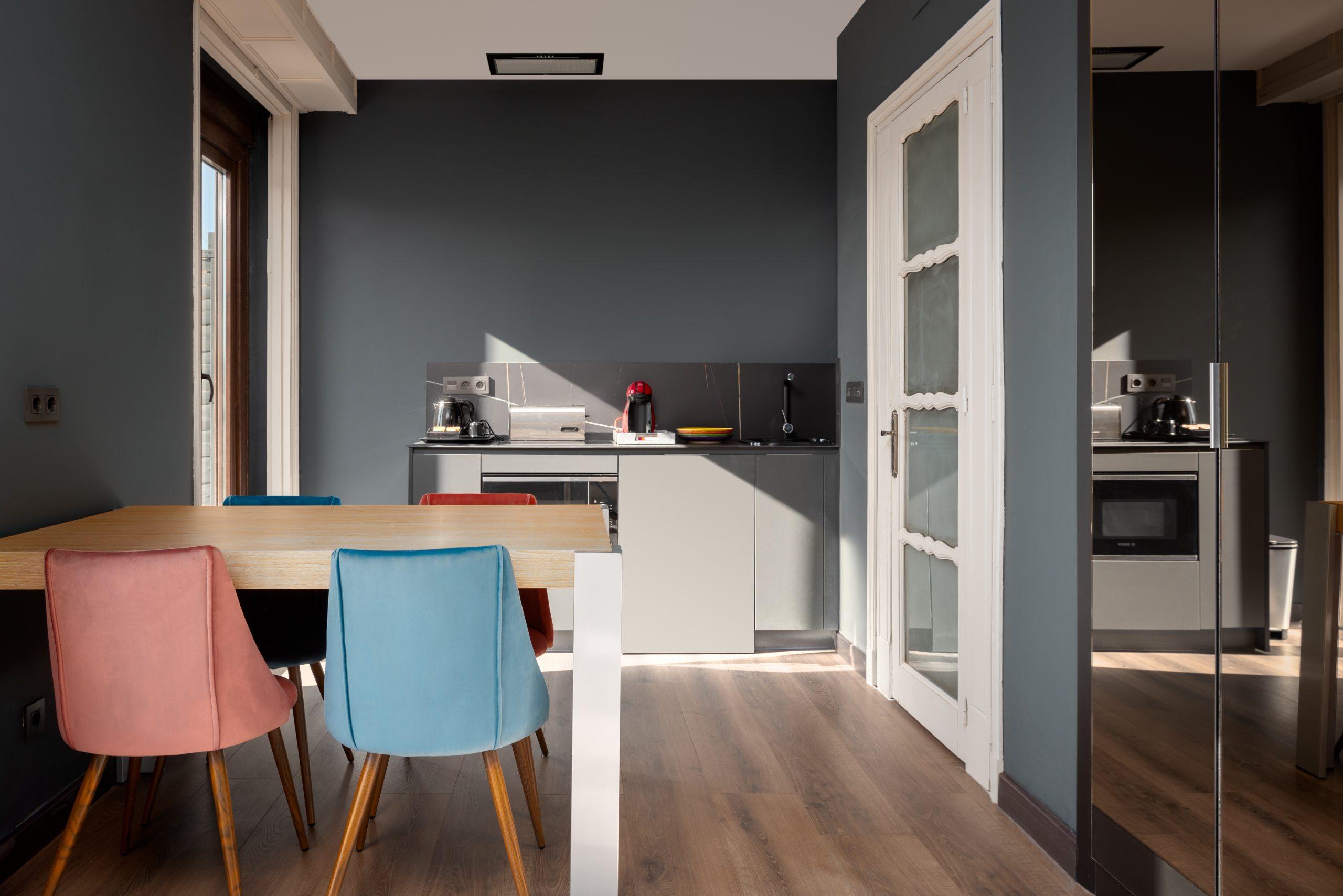 Apartamento-Suite-Atico-62-Oviedo-1907-03