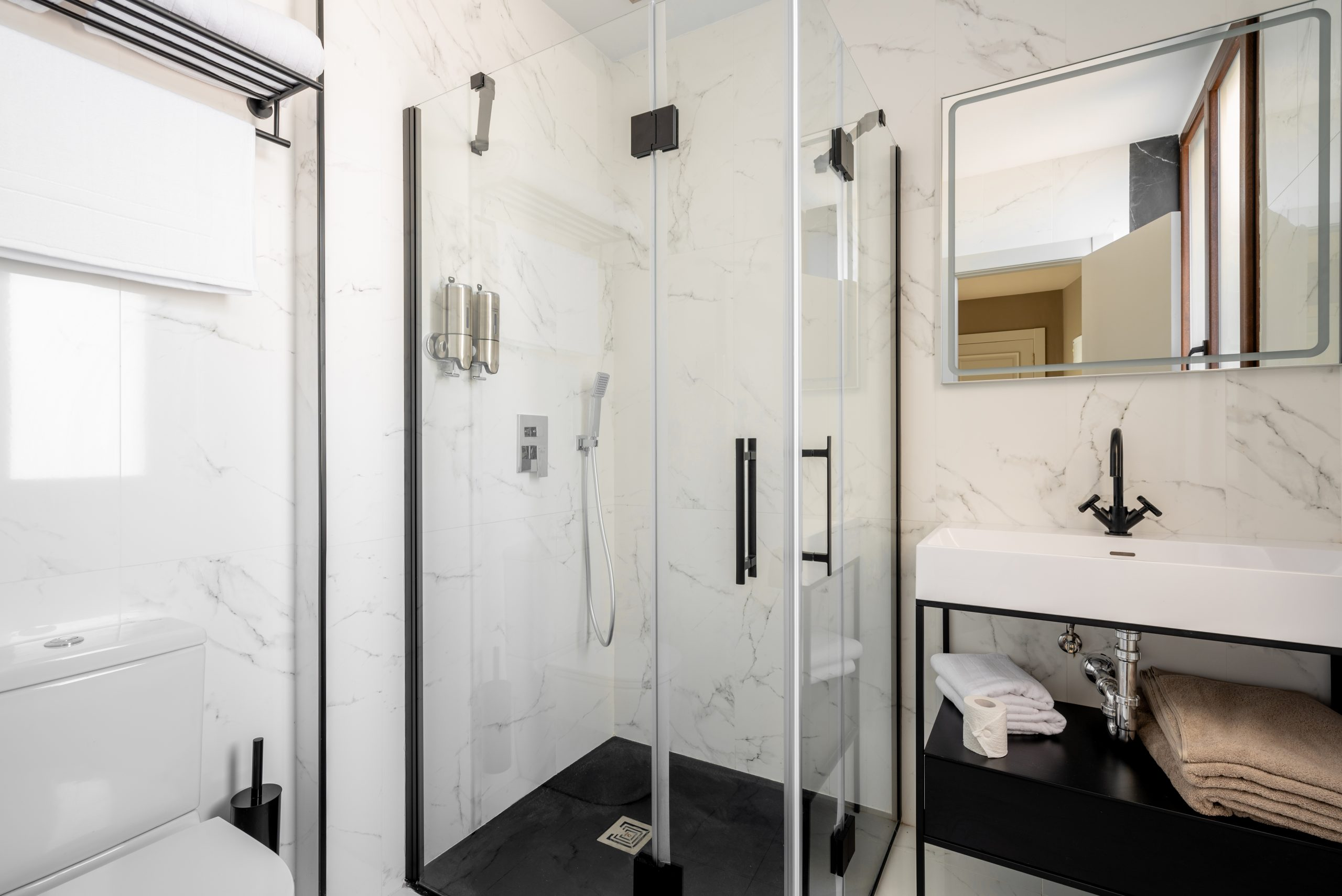Apartamento-Suite-Atico-61-Oviedo-1907-03