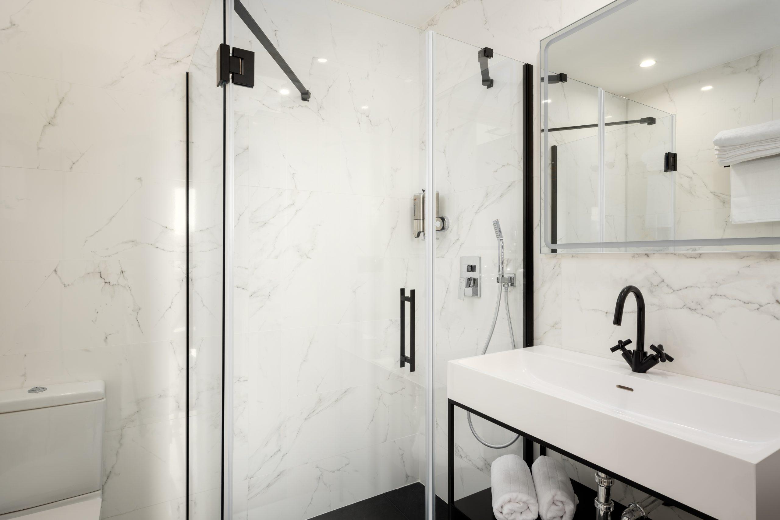 Apartamento-Suite-Atico-62-Oviedo-1907-05