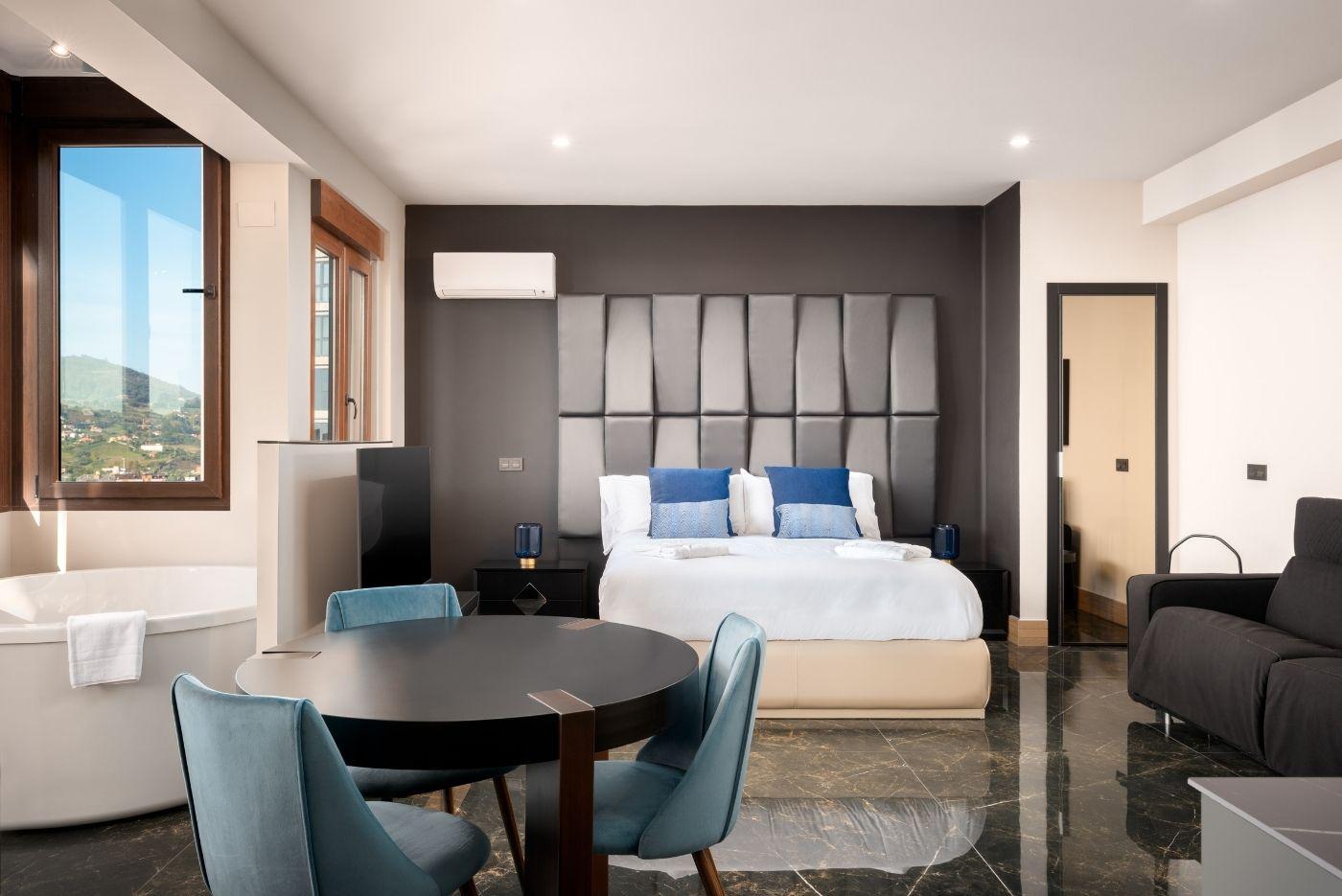 Apartamento-Suite-Deluxe-71-Oviedo-1907-01