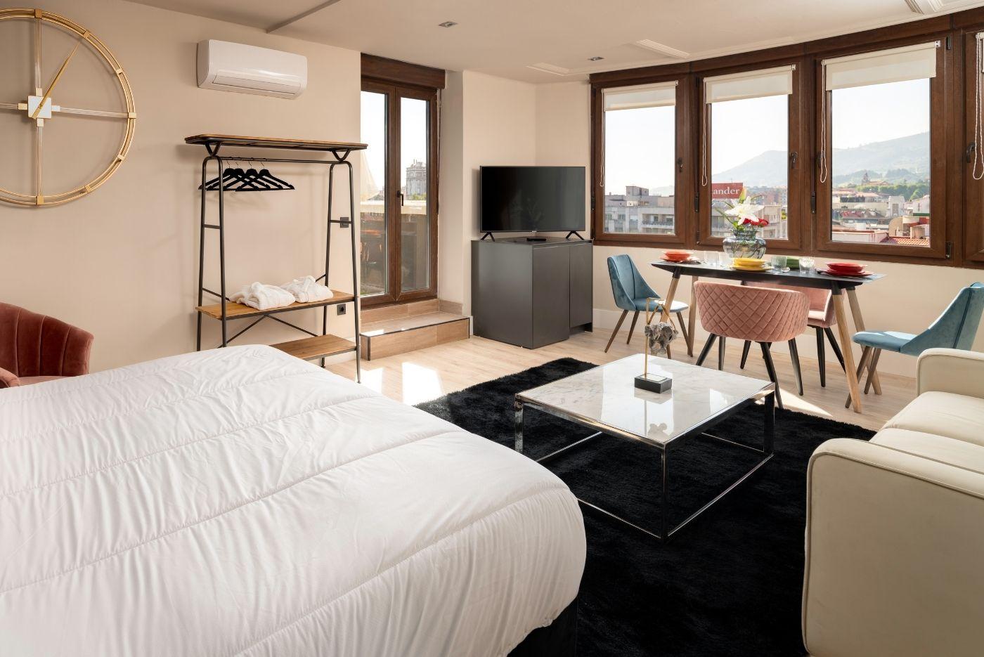 Apartamento-Suite-Atico-75-Oviedo-1907-01
