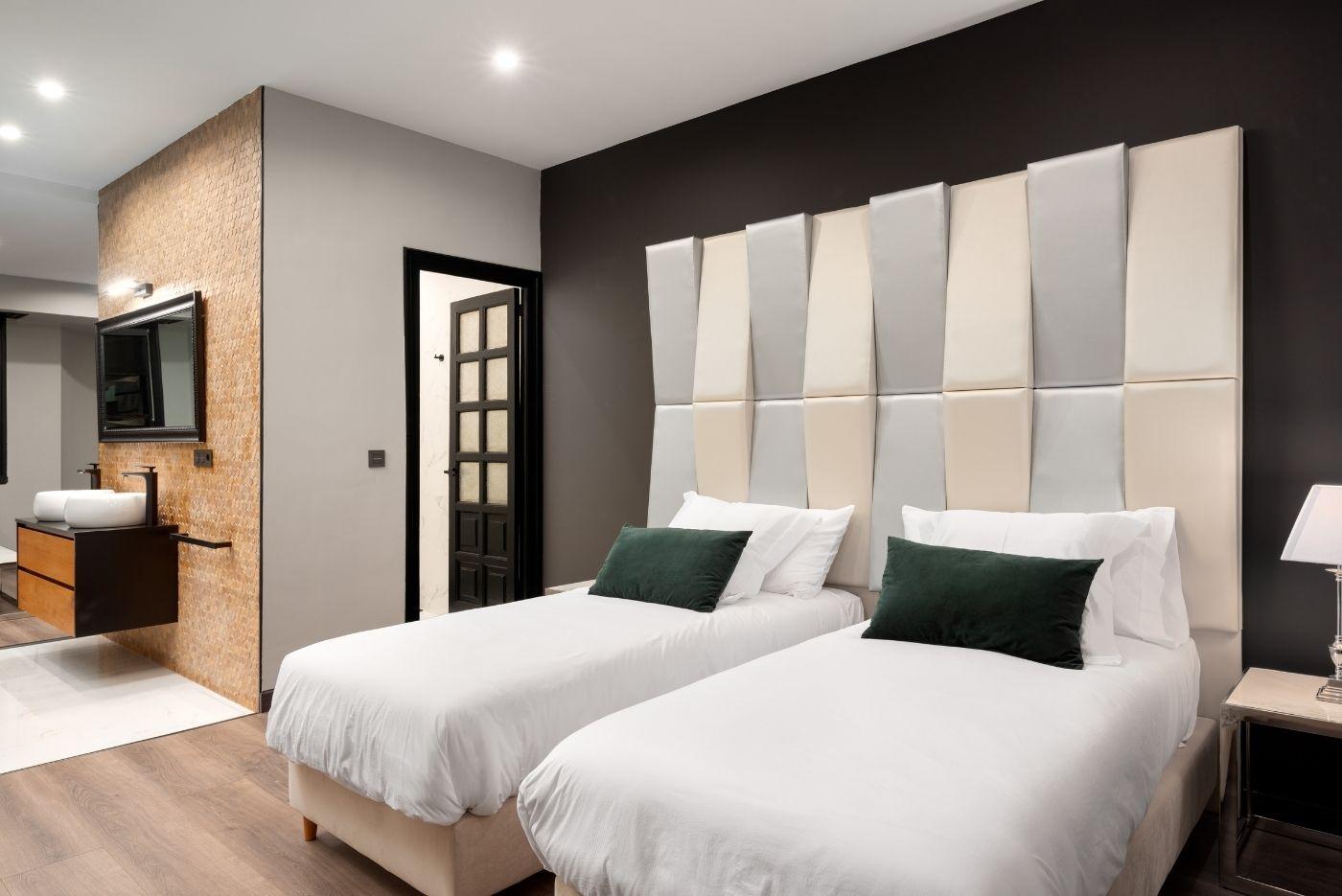 Apartamento-Suite-Deluxe-63-Oviedo-1907-01