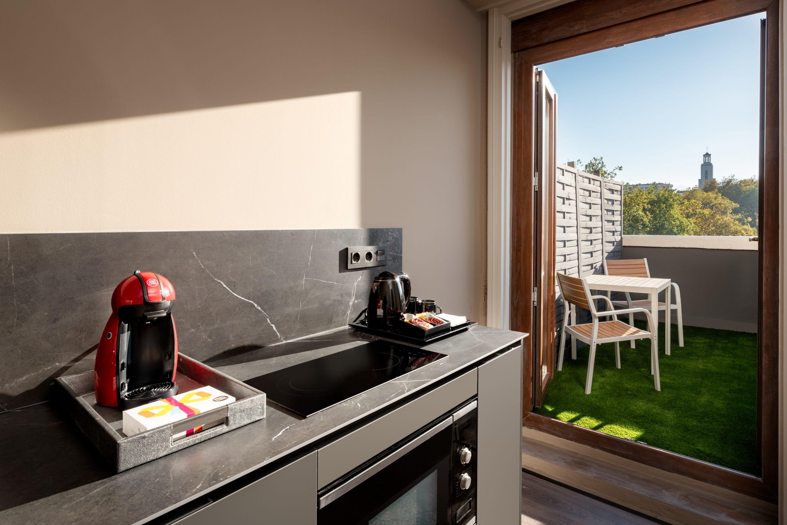 Apartamento-Suite-Atico-61-Oviedo-1907-04