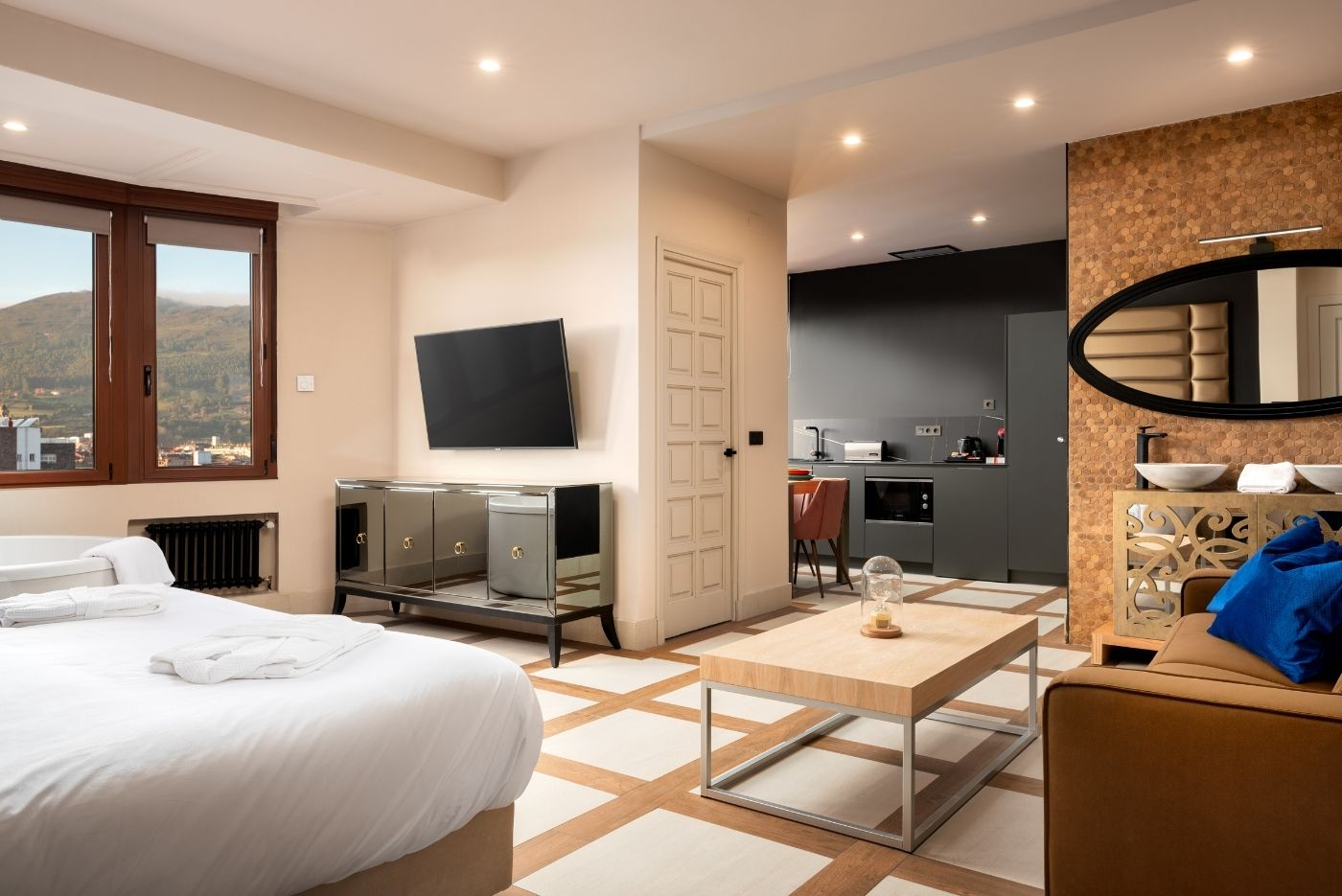 Apartamento-Suite-Deluxe-64-Oviedo-1907-02