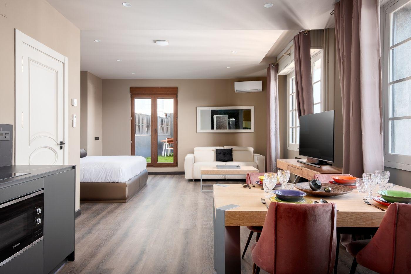 Apartamento-Atico-Premium-65-Oviedo-1907-02