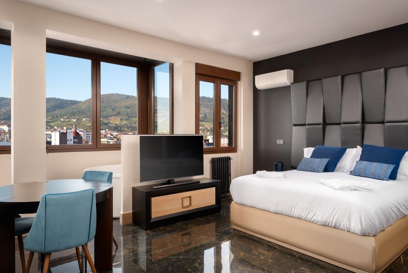 Apartamento-Suite-Deluxe-71-Oviedo-1907-02