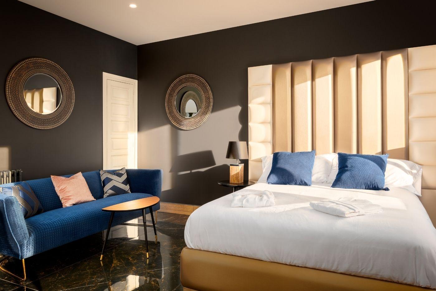 Apartamento-Suite-Atico-73-Oviedo-1907-02