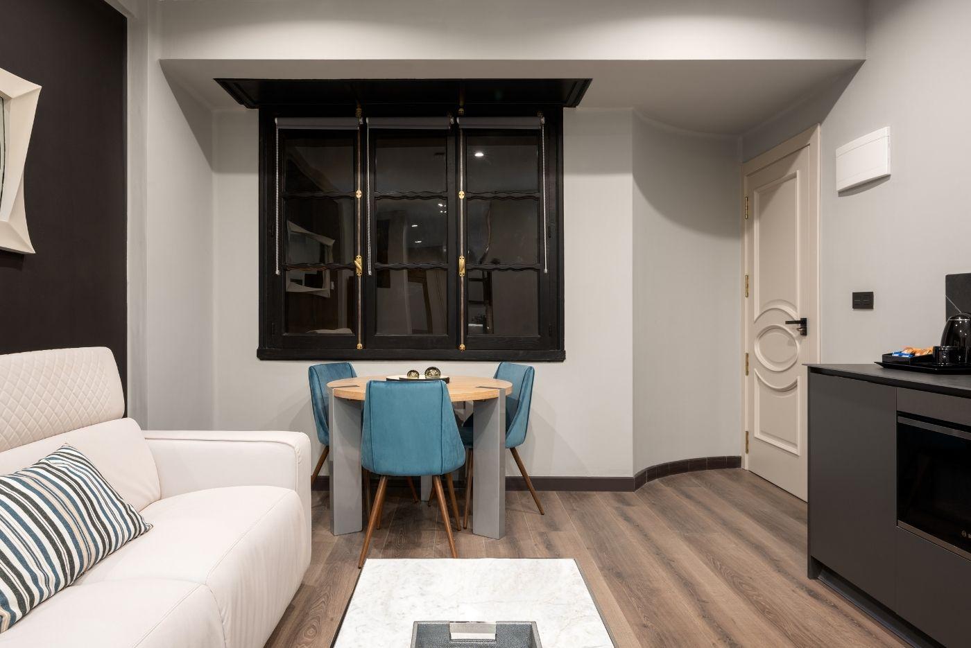 Apartamento-Suite-Deluxe-63-Oviedo-1907-02