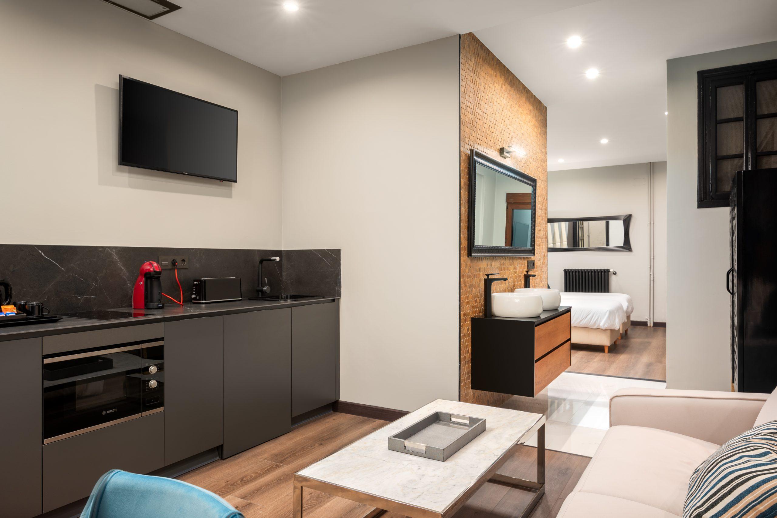 Apartamento-Suite-Deluxe-63-Oviedo-1907-04