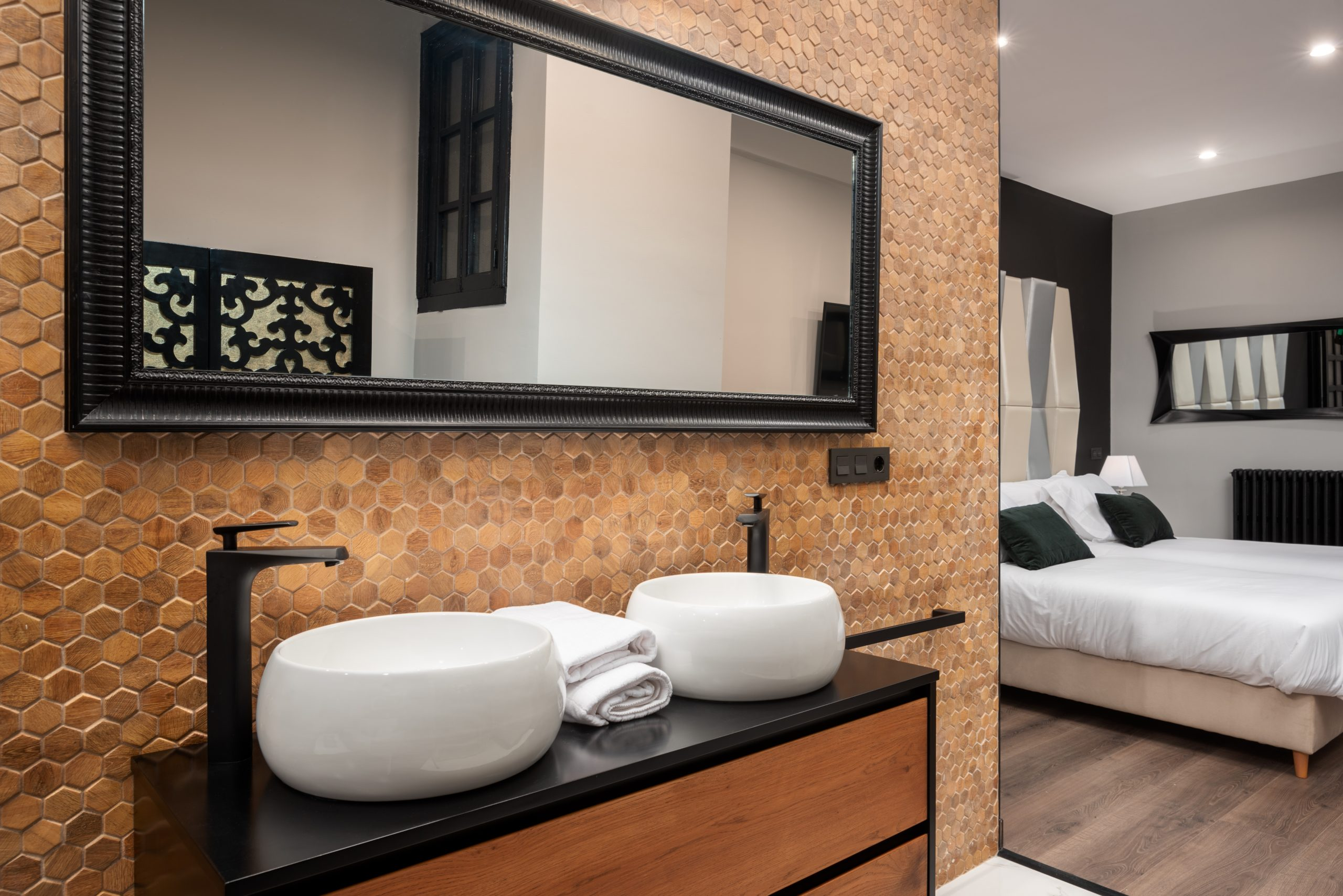 Apartamento-Suite-Deluxe-63-Oviedo-1907-05