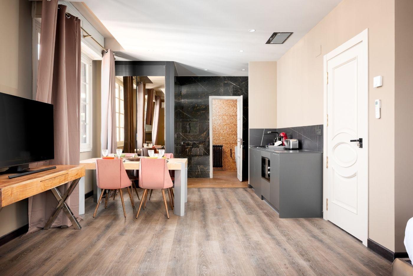 Apartamento-Atico-Premium-65-Oviedo-1907-03