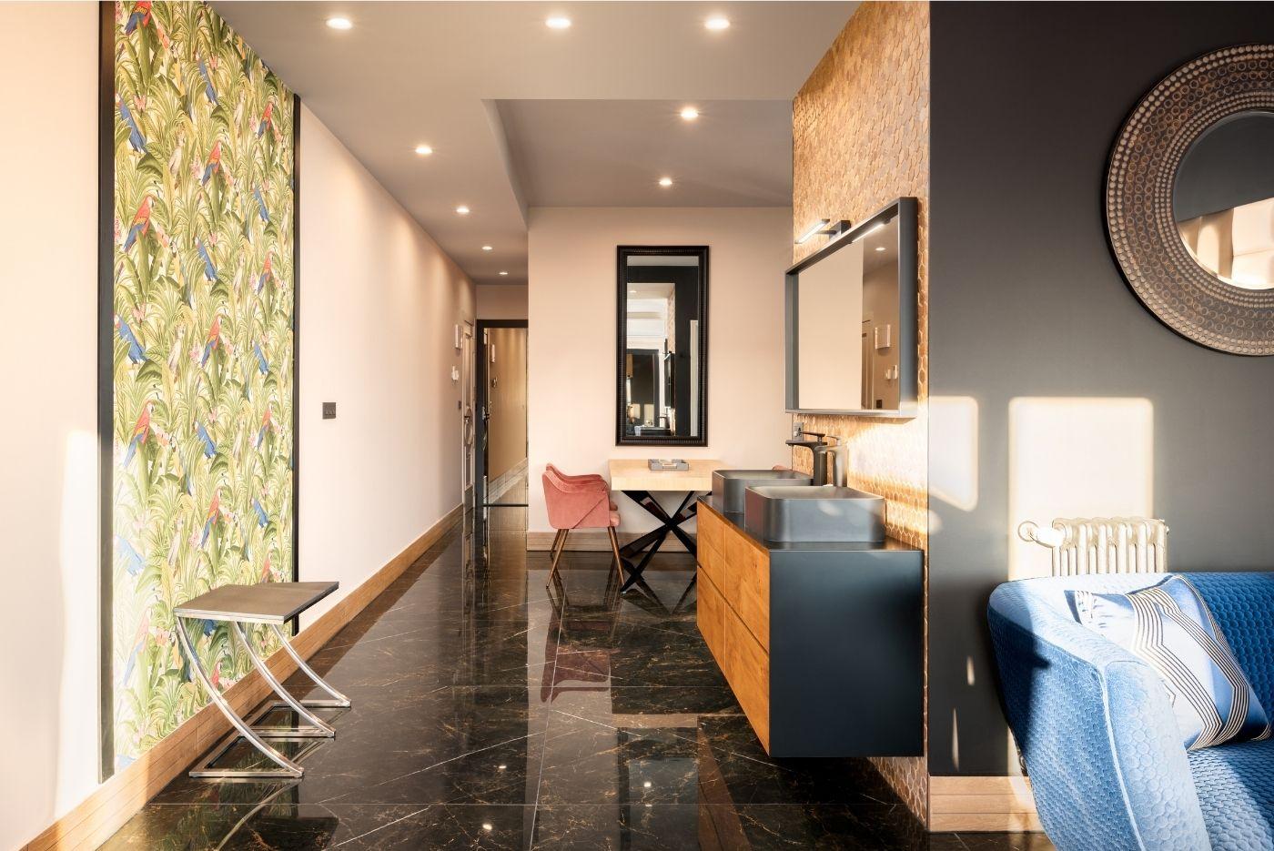 Apartamento-Suite-Atico-73-Oviedo-1907-03