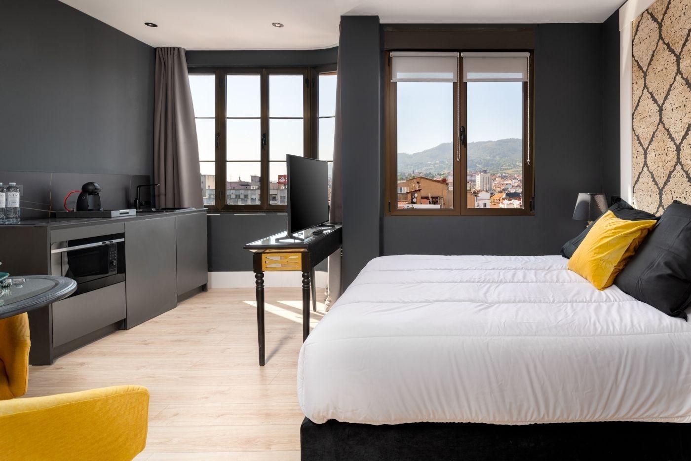 Apartamento-Atico-Duplex-74-Oviedo-1907-03