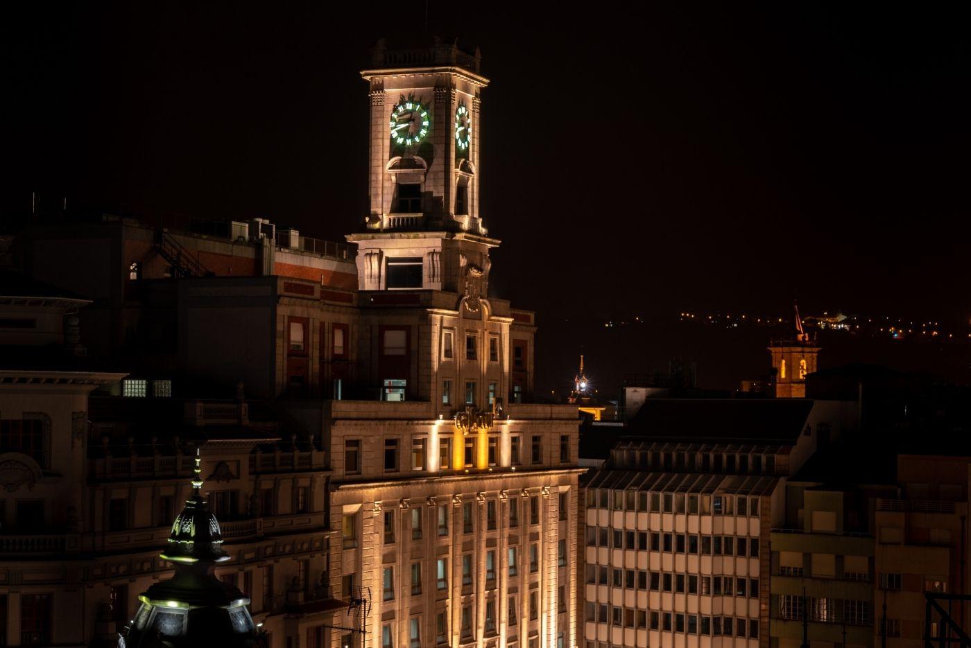 Apartamento-Suite-Deluxe-63-Oviedo-1907-03