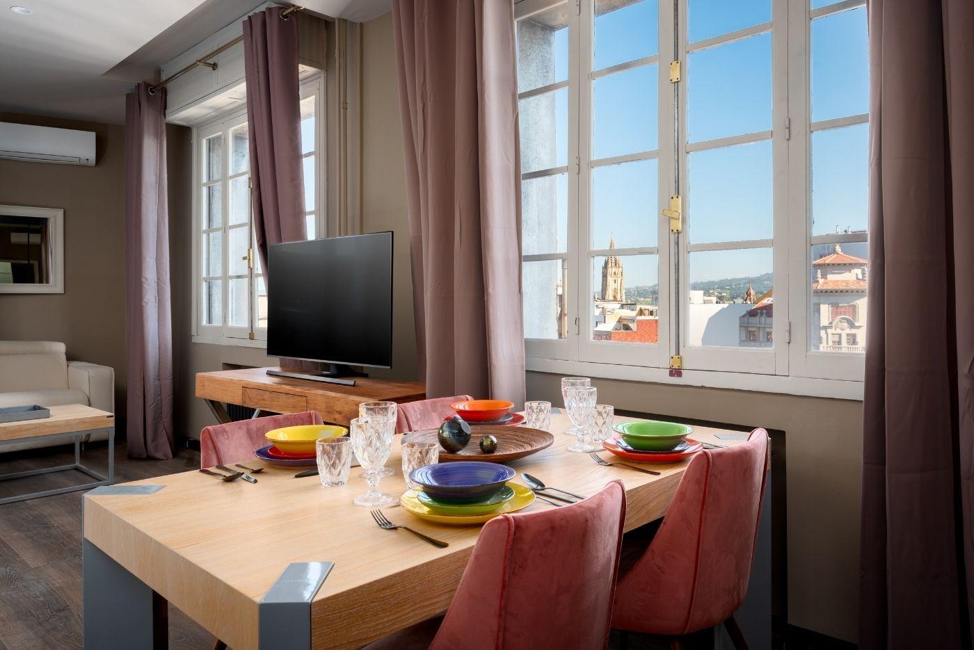 Apartamento-Atico-Premium-65-Oviedo-1907-04