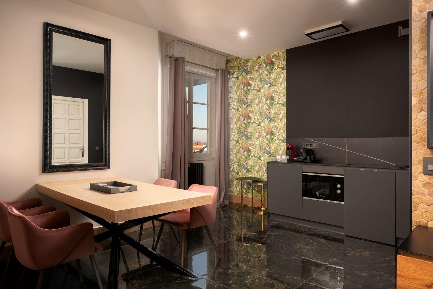 Apartamento-Suite-Atico-73-Oviedo-1907-04