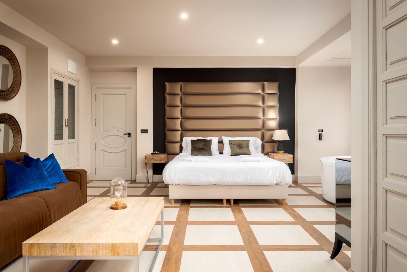 Apartamento-Suite-Deluxe-64-Oviedo-1907-04
