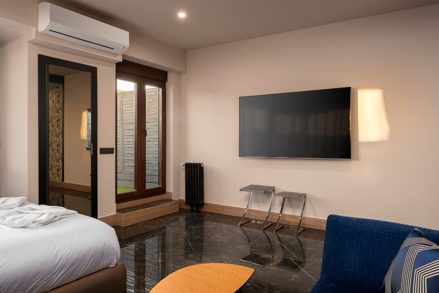 Apartamento-Suite-Atico-73-Oviedo-1907-05