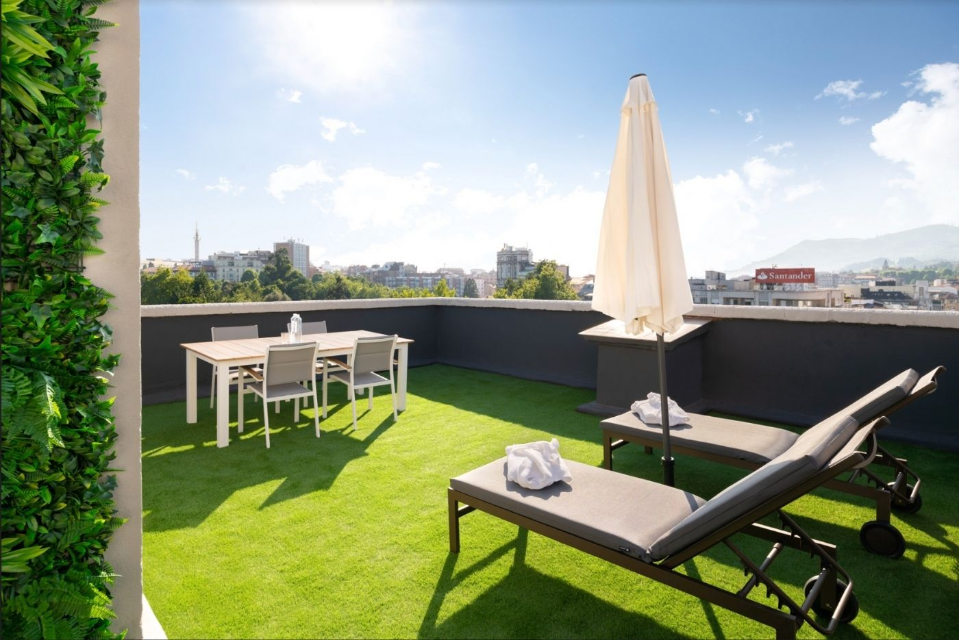 Apartamento-Suite-Atico-75-Oviedo-1907-05