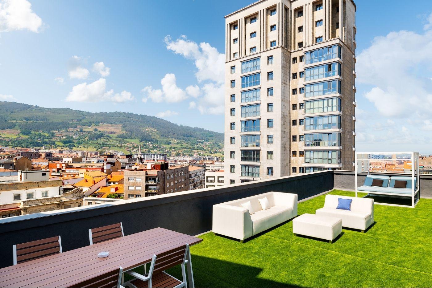 Apartamento-Atico-Premium-66-Oviedo-1907-06