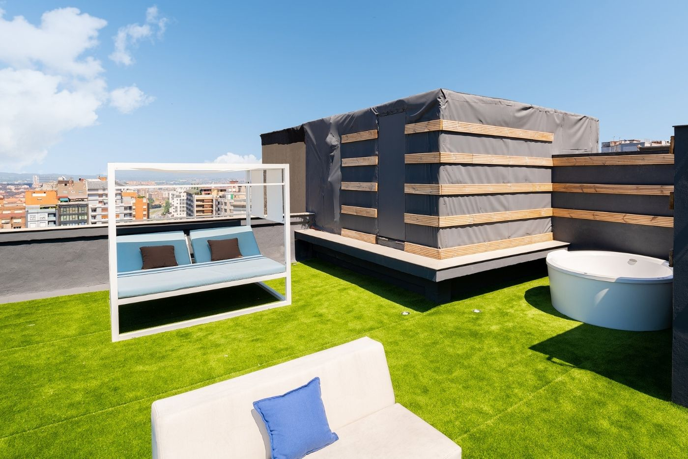 Apartamento-Atico-Premium-66-Oviedo-1907-07