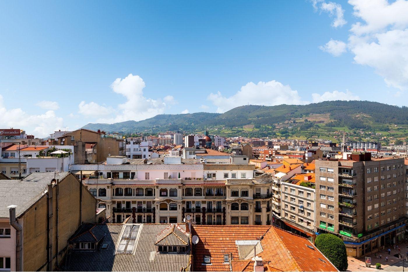 Apartamento-Atico-Premium-66-Oviedo-1907-08